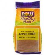 Яблочный  пектин / apple Pectin 340г порошок